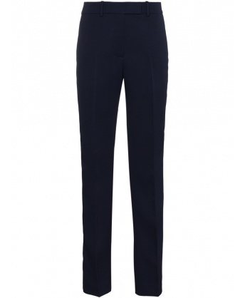 Pantalone Sartoriale Blu