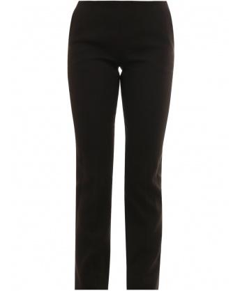 Pantaloni Lodan