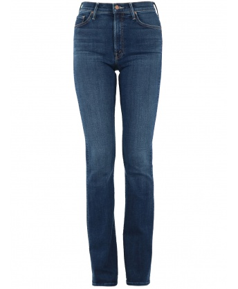 Jeans The Insider