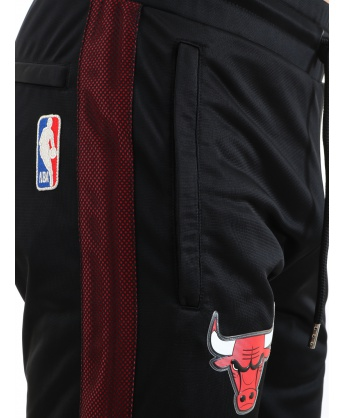 Sports Pants Chicago Bulls