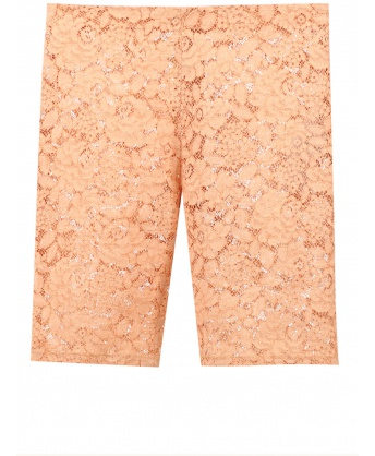 Isla cyclist shorts