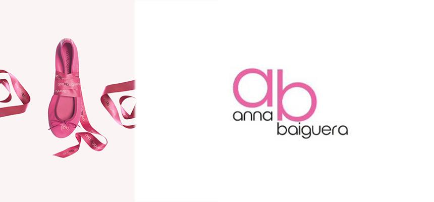 ANNA BAIGUERA - Women - Leam Roma