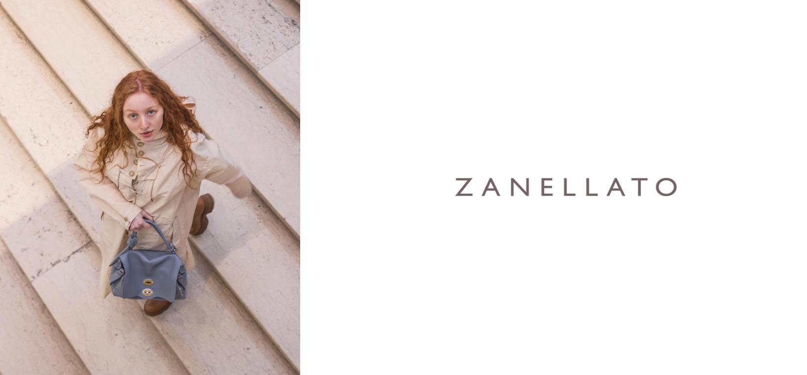 ZANELLATO - Women - Leam Roma