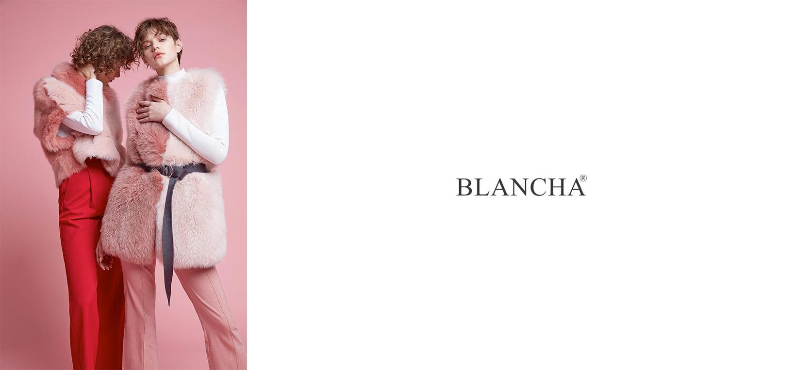 BLANCHA - Women - Leam Roma