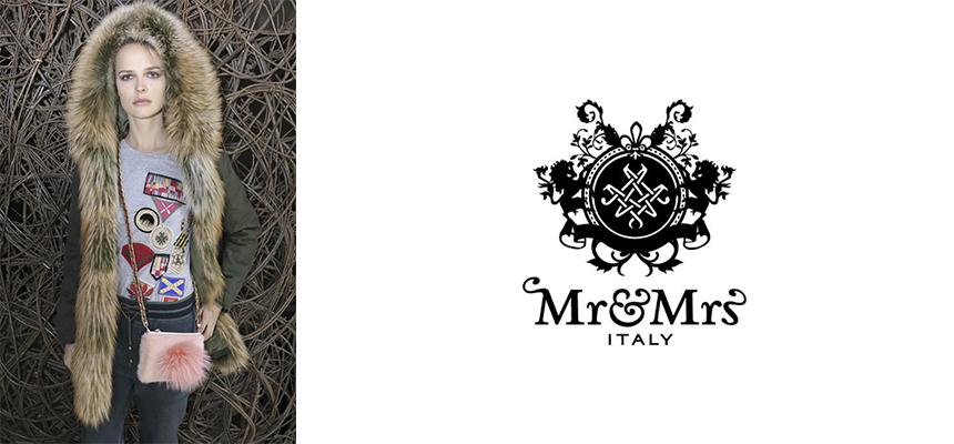 MR&MRS ITALY - Women - Leam Roma