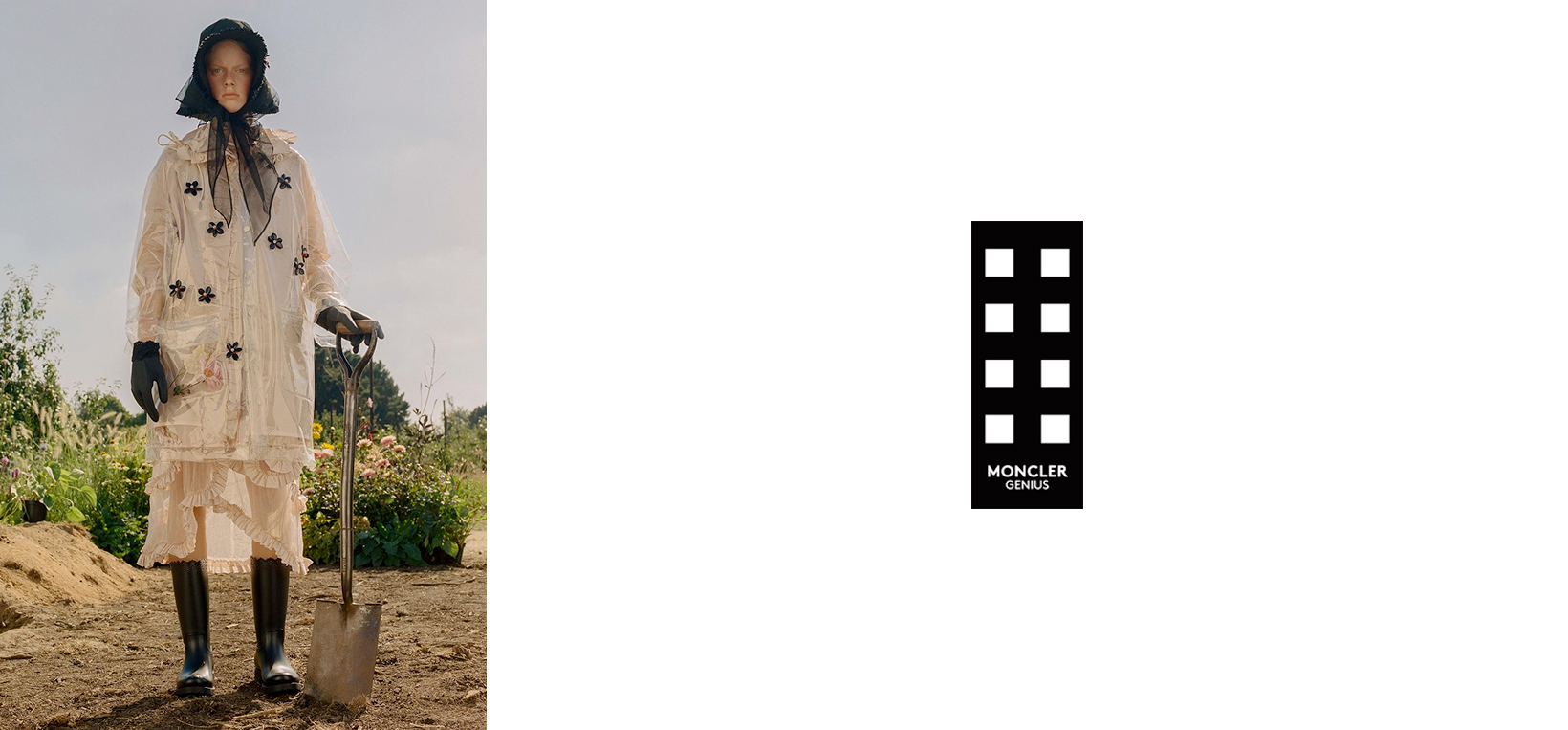 MONCLER ROCHA - Women - Clothing - Leam Roma