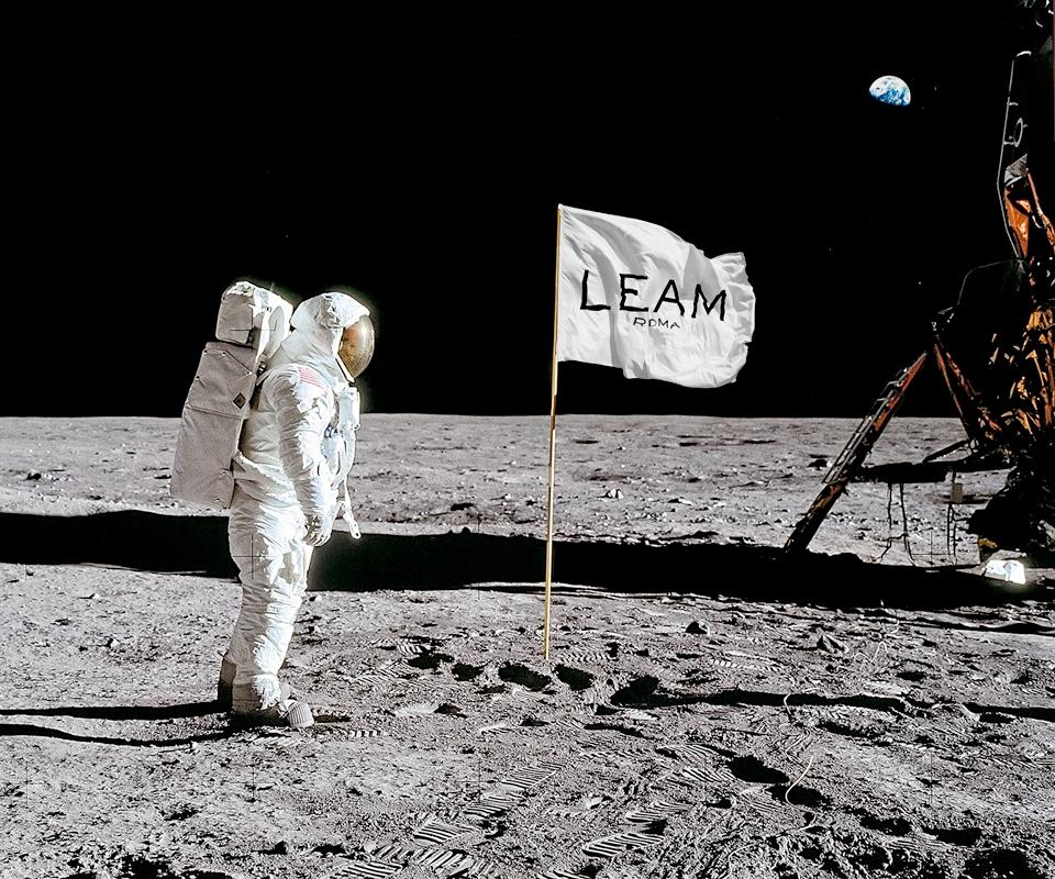 Leam Edit